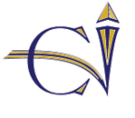 Eurointegra Association (logo)