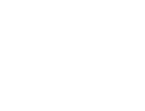 Protected areas (image)