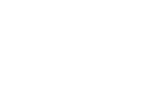Waste management (image)