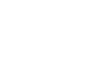 "Lesson ""Greenhouse effect"" (image)"